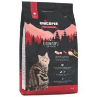 Chicopee HNL Cat Urinary холистик, профилактика мочекаменки