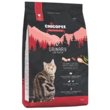 Chicopee HNL Cat Urinary холистик, профилактика мочекаменки
