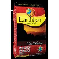 EARTHBORN HOLISTIC Adult Vantage