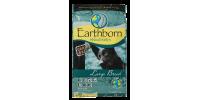 EARTHBORN HOLISTIC Large Breed 12 кг