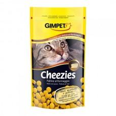 GIMBORN GIMPET сырные таблетки 400шт