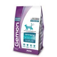 Gemon CAT Urinary курица с рисом 400g