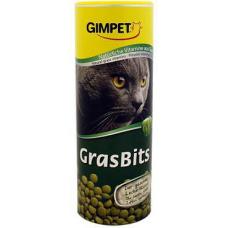 GIMBORN 409382  GIMPET трава 710шт