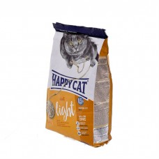 Happy Cat Light 4 kg