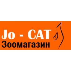 Игрушка меховая для котов коробка