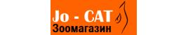 """"""" Ёшкин кот """" Онлайн зоомагазин , """" Jo-Cat """" Онлайн зоомагазин , """" Ешкин кот """" Онлайн зоомагазин"""
