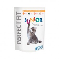 PERFECT FIT 750гр. Junior курица