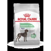 Сухой корм диетический Royal Canin Maxi Digestive Care, 10кг