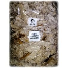 HEL-PIC Каша для собак с говяжьими обрезками 2 кг