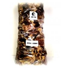 HEL-PIC Легкие говяжьи сушеные 1кг