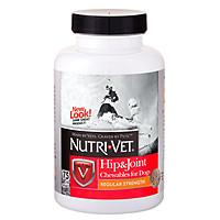 Nutri-Vet Hip&Joint Regular 75 табл.