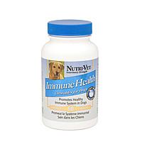 Nutri-Vet Immune Health  60 табл.