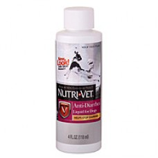 Nutri-Vet Anti-Diarrhea