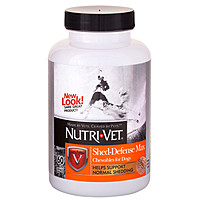 Nutri-Vet Shed Defense  60 табл.