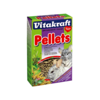 Vitakraft  Pellets (Корм для шиншилл), 1кг