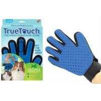 Перчатка True Touch