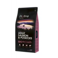 Profine Adult Salmon 3 кг