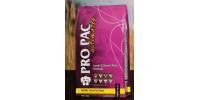 PRO PAC Ultimates Lamb & Brown Rice Formula