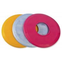 Sumplast Диск Max (большое отверстие), Max Disc - (25cm Ø) - zapachowy