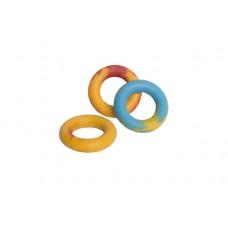 Sumplast Кольцо малое 11см), Ring 11cm - zapach wanilii (5szt./p.)