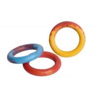 Sumplast Кольцо большое (16см), Ring 16 cm - zapach wanilii (3szt./p.)