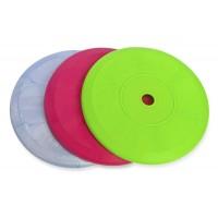 Sumplast Диск Super Max (малое отверстие), Super Max Disc - (25cm Ø) - zapachowy