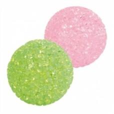 Мяч глицерин. больш. 5см. (1шт.)