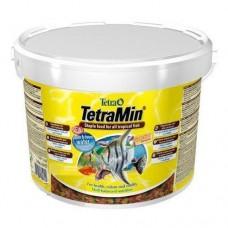 TetraMin Корм для рыб 2кг 20гр