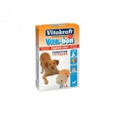 Vita-Bon 31 таб для крупных пород