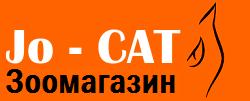 Джо Кот зоомагазин онлайн